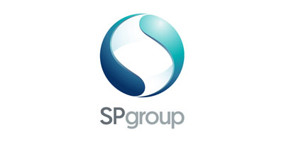 sp-group